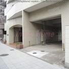 エンゼルハイム大森本町 建物画像3