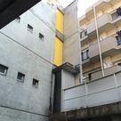 駒鳥アパートメント 建物画像3