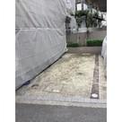 サンライズ品川 建物画像3