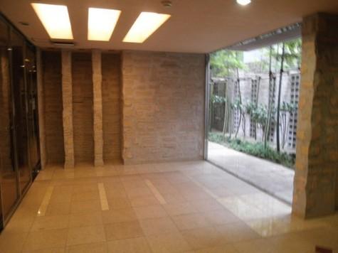 コスモ大崎ツインフォルムマーベルコート 建物画像3