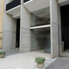N3ユニテ 建物画像3