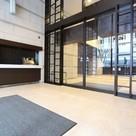 ザ・パークハウス大井町レジデンス 建物画像3