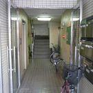 北品川YTビル 建物画像3