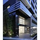 パークキューブ武蔵小杉 Building Image3