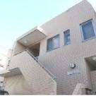 フィオーレ学芸大学 建物画像3