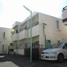 ルマ松原 建物画像3
