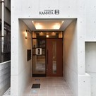 ココキューブ蒲田 建物画像3
