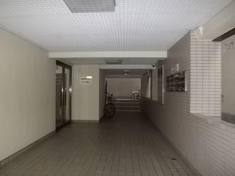 エンゼル宮本 建物画像3