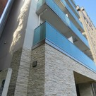 ザ・パーククロス広尾 建物画像3