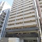 S-RESIDENCE江坂 建物画像3