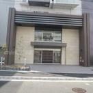 ロイジェント新栄Ⅱ 建物画像3