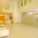 レジディア東桜Ⅱ 建物画像3
