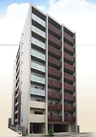 S-FORT葵一丁目【エスフォート葵一丁目】 建物画像3