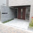 ルーエ錦 建物画像3