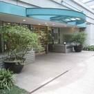 ゲートシティ大崎サウスパークタワー Building Image3