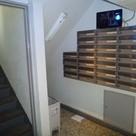 メゾンドNSK 建物画像3