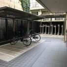 シティカレント目黒学芸大学 建物画像3
