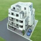 Excelsior AZABU-JUBAN(エクセルシオール麻布十番) 建物画像3