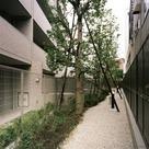 レジディア白壁東 建物画像3