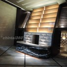 プライムアーバン泉 建物画像3