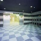 レジディア東桜 建物画像3