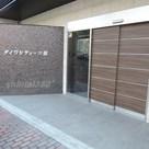 ダイワシティー大須 建物画像3