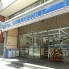 ローソン神田明神店