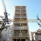 フェリシダージ鶴舞 建物画像3