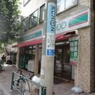 ローソンストア100墨田菊川3丁目店