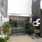 カーサ目黒 建物画像3