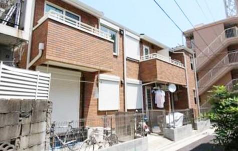 シャンブル三田 建物画像3