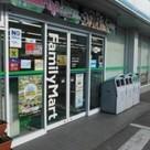 ファミリーマート一番町店