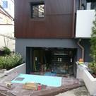 アクセリス渋谷南平台 建物画像3