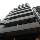 COZY COURT 三軒茶屋 TOKYO(コージーコート三軒茶屋) 建物画像3