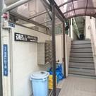 御殿山スカイマンション 建物画像3