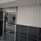 プレール浜松町 建物画像3