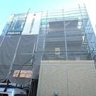 フォリア本郷 建物画像3