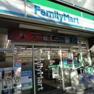 ファミリーマート平野二丁目店