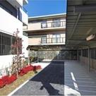 グランドゥール覚王山大島 建物画像3