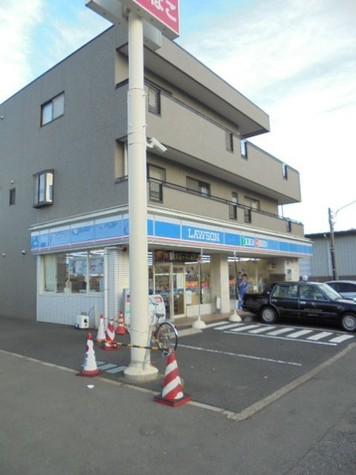 ローソン枝川1丁目店