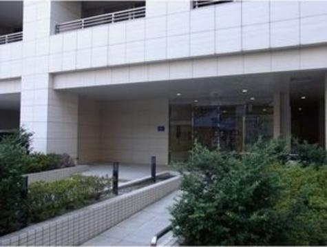 マイアトリア名駅 建物画像3