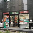 サンクス蔵前店