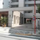 藤和シティホームズ恵比寿 建物画像3