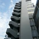 チェスターハウス鶴見 建物画像3