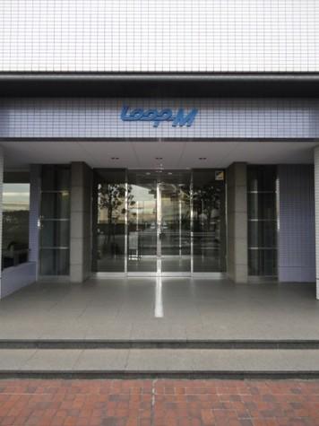 LOOP-M【ループエム】 建物画像3
