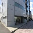 ル・ソレイユ 建物画像3