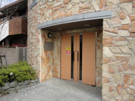 UPR桜木 建物画像3