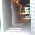 メトロタワー山下町 建物画像3
