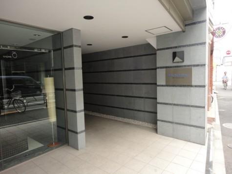カスタリア新御茶ノ水(ニューシティレジデンス新御茶ノ水) 建物画像3