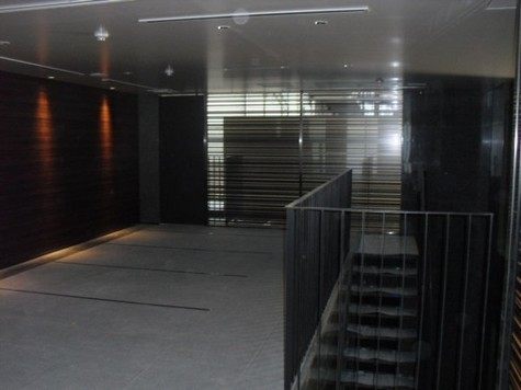 ベルファース目黒 建物画像3